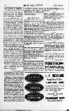 National Teacher, and Irish Educational Journal (Dublin, Ireland) Friday 17 April 1891 Page 3