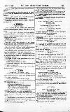 National Teacher, and Irish Educational Journal (Dublin, Ireland) Friday 17 April 1891 Page 6