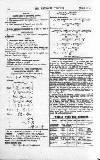 National Teacher, and Irish Educational Journal (Dublin, Ireland) Friday 17 April 1891 Page 7