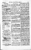 National Teacher, and Irish Educational Journal (Dublin, Ireland) Friday 17 April 1891 Page 8