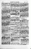 National Teacher, and Irish Educational Journal (Dublin, Ireland) Friday 17 April 1891 Page 9