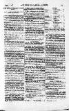 National Teacher, and Irish Educational Journal (Dublin, Ireland) Friday 17 April 1891 Page 10