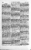 National Teacher, and Irish Educational Journal (Dublin, Ireland) Friday 17 April 1891 Page 11