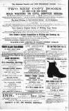 National Teacher, and Irish Educational Journal (Dublin, Ireland) Friday 17 April 1891 Page 13