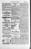 National Teacher, and Irish Educational Journal (Dublin, Ireland) Friday 24 April 1891 Page 2