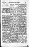 National Teacher, and Irish Educational Journal (Dublin, Ireland) Friday 24 April 1891 Page 3