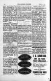National Teacher, and Irish Educational Journal (Dublin, Ireland) Friday 24 April 1891 Page 4