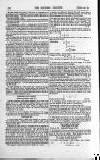 National Teacher, and Irish Educational Journal (Dublin, Ireland) Friday 24 April 1891 Page 6