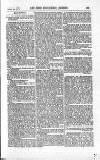National Teacher, and Irish Educational Journal (Dublin, Ireland) Friday 24 April 1891 Page 9