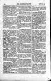 National Teacher, and Irish Educational Journal (Dublin, Ireland) Friday 24 April 1891 Page 10