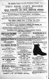 National Teacher, and Irish Educational Journal (Dublin, Ireland) Friday 24 April 1891 Page 14