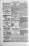 National Teacher, and Irish Educational Journal (Dublin, Ireland) Friday 01 May 1891 Page 2