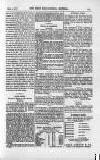 National Teacher, and Irish Educational Journal (Dublin, Ireland) Friday 01 May 1891 Page 3