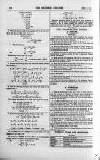 National Teacher, and Irish Educational Journal (Dublin, Ireland) Friday 01 May 1891 Page 6