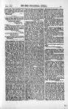 National Teacher, and Irish Educational Journal (Dublin, Ireland) Friday 01 May 1891 Page 9