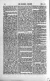 National Teacher, and Irish Educational Journal (Dublin, Ireland) Friday 01 May 1891 Page 10