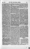 National Teacher, and Irish Educational Journal (Dublin, Ireland) Friday 01 May 1891 Page 11