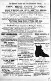 National Teacher, and Irish Educational Journal (Dublin, Ireland) Friday 01 May 1891 Page 14