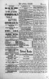 National Teacher, and Irish Educational Journal (Dublin, Ireland) Friday 15 May 1891 Page 2
