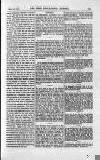 National Teacher, and Irish Educational Journal (Dublin, Ireland) Friday 15 May 1891 Page 3