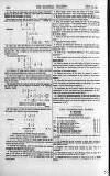 National Teacher, and Irish Educational Journal (Dublin, Ireland) Friday 15 May 1891 Page 6