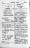 National Teacher, and Irish Educational Journal (Dublin, Ireland) Friday 15 May 1891 Page 8