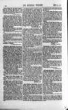 National Teacher, and Irish Educational Journal (Dublin, Ireland) Friday 15 May 1891 Page 10