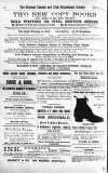 National Teacher, and Irish Educational Journal (Dublin, Ireland) Friday 15 May 1891 Page 14