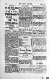 National Teacher, and Irish Educational Journal (Dublin, Ireland) Friday 29 May 1891 Page 2