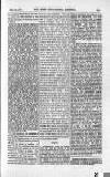 National Teacher, and Irish Educational Journal (Dublin, Ireland) Friday 29 May 1891 Page 3