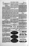 National Teacher, and Irish Educational Journal (Dublin, Ireland) Friday 29 May 1891 Page 4