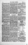 National Teacher, and Irish Educational Journal (Dublin, Ireland) Friday 29 May 1891 Page 10