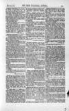 National Teacher, and Irish Educational Journal (Dublin, Ireland) Friday 29 May 1891 Page 11