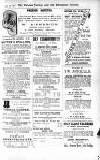 National Teacher, and Irish Educational Journal (Dublin, Ireland) Friday 29 May 1891 Page 13