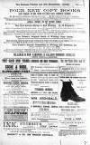 National Teacher, and Irish Educational Journal (Dublin, Ireland) Friday 29 May 1891 Page 14