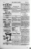 National Teacher, and Irish Educational Journal (Dublin, Ireland) Friday 26 June 1891 Page 2