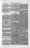 National Teacher, and Irish Educational Journal (Dublin, Ireland) Friday 26 June 1891 Page 3