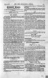 National Teacher, and Irish Educational Journal (Dublin, Ireland) Friday 26 June 1891 Page 5