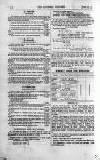 National Teacher, and Irish Educational Journal (Dublin, Ireland) Friday 26 June 1891 Page 8