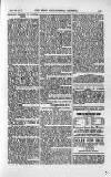 National Teacher, and Irish Educational Journal (Dublin, Ireland) Friday 26 June 1891 Page 9