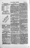 National Teacher, and Irish Educational Journal (Dublin, Ireland) Friday 26 June 1891 Page 10