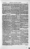 National Teacher, and Irish Educational Journal (Dublin, Ireland) Friday 26 June 1891 Page 11