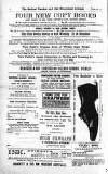 National Teacher, and Irish Educational Journal (Dublin, Ireland) Friday 26 June 1891 Page 14