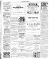 Dundalk Examiner and Louth Advertiser.