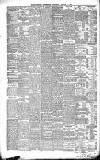 Fifeshire Advertiser Saturday 08 January 1870 Page 4