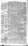 Fifeshire Advertiser Saturday 30 April 1870 Page 4