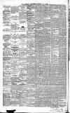 Fifeshire Advertiser Saturday 07 May 1870 Page 4