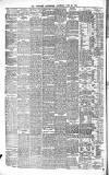Fifeshire Advertiser Saturday 25 June 1870 Page 4