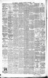 Fifeshire Advertiser Saturday 17 September 1870 Page 4