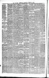 Fifeshire Advertiser Saturday 15 October 1870 Page 2